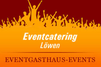 Eventgasthaus Events im Löwen im Wolfegg Rötenbach
