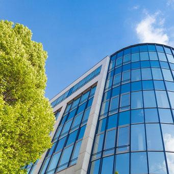 Feng Shui Business Beratung,Büros,Läden,Praxen,Arbeitsplatz,Erfolgsfaktor