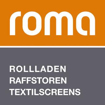 rolladen Hannover, Roma Kundendienst Hannover, Roma Kundenservice Hannover, dachfensterrolladen, dachfenster-rolladen, rollladen, roma rolladen, rolladen roma, rolladen aussen, rollladen, vorbaurolladen, vorbau rolladen, aufsatzrolladen, rondo