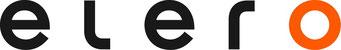 Elero Antriebe, Elero Rollladenmotoren, Elero Steuerungen, Elero Centero, Elero Motoren, Elero Handsender