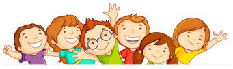 школьные туры, школьные турпоездки в Испании, каникулы в Испании, экскурсии для школьников в Барселоне, детские туры в Каталонии