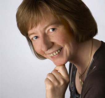 Marianne Harant, Heilpraktikerin in Bremen