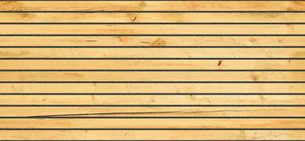 Horizontal und vertikal kachelbare Holzoberfläche für ihre Architekturvisualisierung .