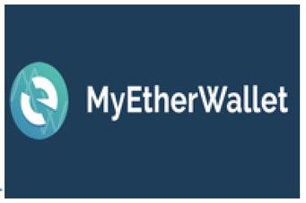 myethereumwallet