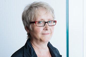 Elfriede Stenglein