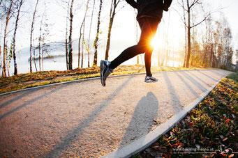 Vienna City Marathon, Wien günstig Hotel Urania buchen