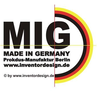 Prokdus-Manufaktur. Analhygiene. Gesäßhandbrausen. Toilettenhilfsmittel. Proktologe. Qualität Design Copyright Prokdus-Manufaktur Berlin