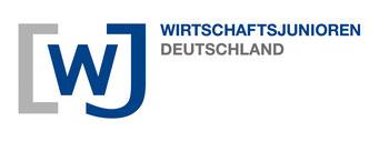 Logo WJD