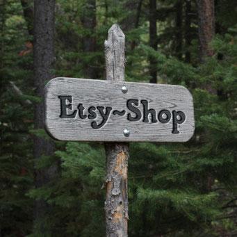 >> Etsy-Shop