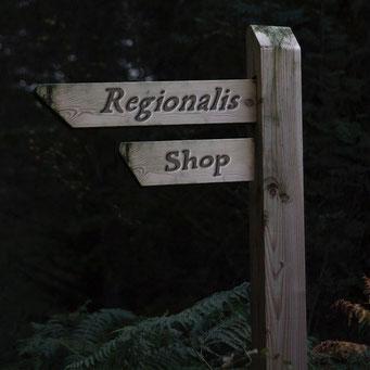 >> Regionalis-Shop