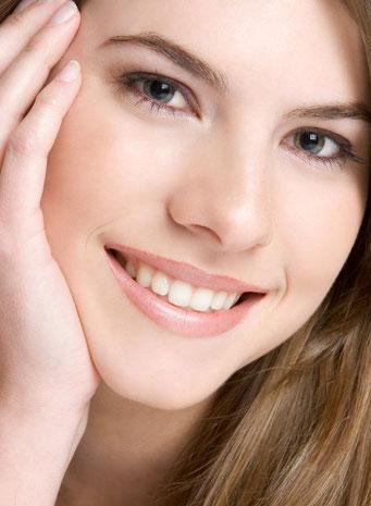 Dentals treatments