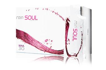 Caja Soul Cliente Retail