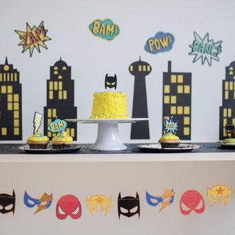 anniversaire-1-an-theme-super-heros.jpg