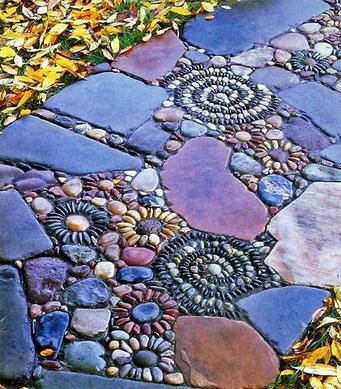 mosaics-design-2