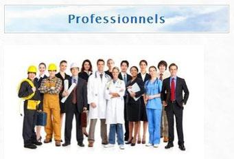 conseil, gestion pour Entreprises