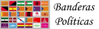 Banderas-politicas-partidos-politicos-don-bandera-baratas