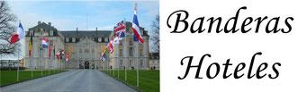 Banderas-para-hoteles-baratas-don-bandera-precios