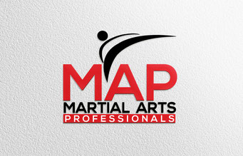 https://www.martialartsprofessionals.de/