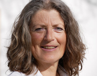 Eva Maria Schmiedt, Astrologie, Astrologische Beratung, Raubling, Rosenheim, Bayern, München, Horoskop