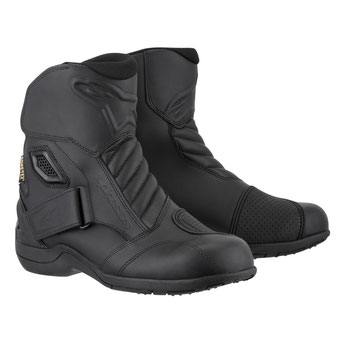 Alpinestars Land Gore-Tex Boot