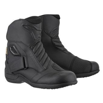 Alpinestars Land Gore-Tex Boot
