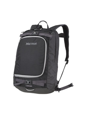 Marmot Curbside Daypack
