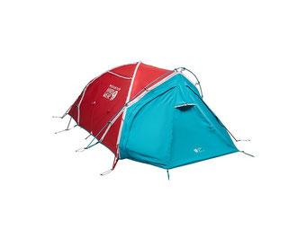Mountain Hardwear ACI 3 Tent