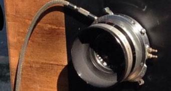 Spiral camera .com