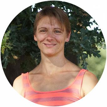 Wera-Rosa Grommes Ausbildung Beritt Pferde Reitlehrerin Turnierreiterin Leistungssport TOS Dr. Grommes