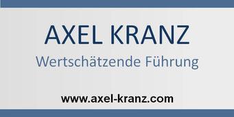 Führungskräftetraining Rhein-Main