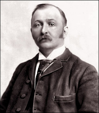 Simon-Napoléon Parent (1855-1920)