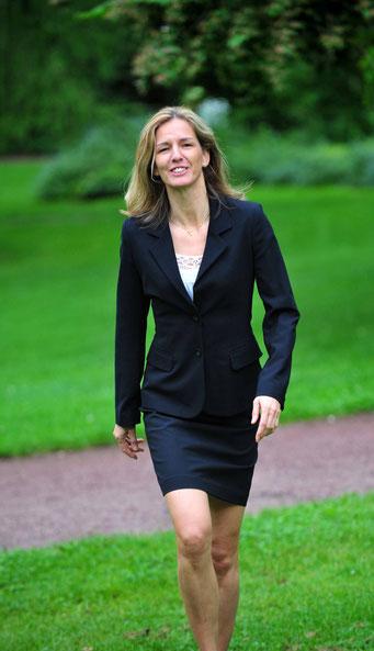 Marion Sabel, Wege zu Ihren Gesundheitsressourcen, Bewegung, Entspannung, PME, AT, Stressbewältigung