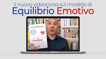 Scopri il nuovo videocorso di MetaDidattica