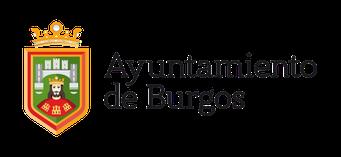 Turismo Ciudad Burgos