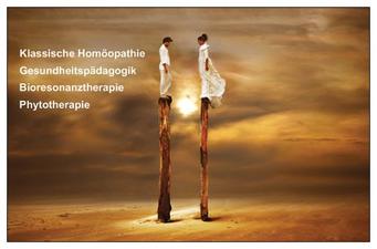 Bioresonanz, Homöopathie und Schmerztherapie. Basel, Sissach, Gelterkinden, Liestal, Olten, Bern, Zürich und Luzern. Klassische Homöopathie, Gesundheitspädagogik, Enzymtherapie, Phytotherapie, Neuraltherapie, Ohrakupunktur, Schädelakupunktur, Darmtherapie