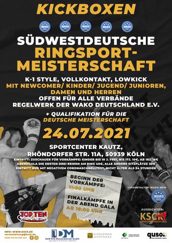 https://www.ksck.de/veranstaltungen/