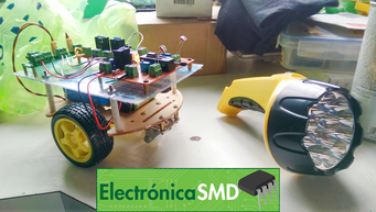 robot, robotica, guatemala, electronica, electronico, robot rotobica guatemala, seguidor luz, seguidor linea, sensor robotico, motor, robotico, robotica