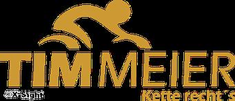 Tim meier, Logo, Mountainbiker, Rheinfelden, MTB