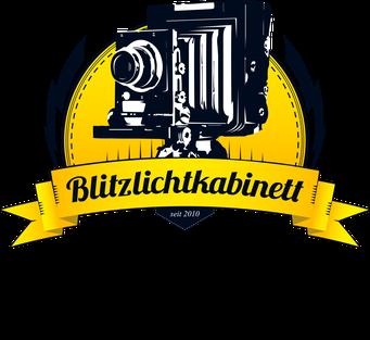Blitzlichtkabinett Saarland