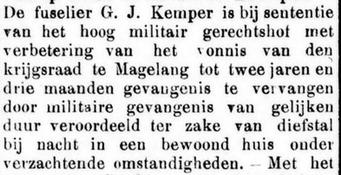 Soerabaijasch handelsblad 29-09-1903
