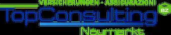 Topconsulting BZ assicurazione versicherung - Bozen - Lana - Neumarkt