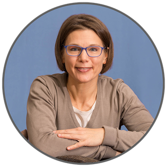 Anna Oswald Paartherapie Adenbüttel