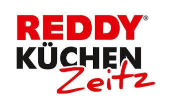 Reddy Küchen Zeitz, Schröder