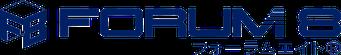 株式会社 フォーラムエイト | FORUM8 Co., Ltd.