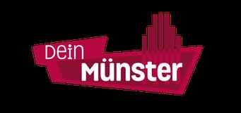 gelistet bei www.Dein-Ms.de