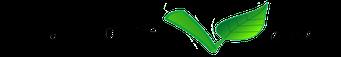 elero Centero Server, Centero, elero Centero Home Smart Home, elero Centero Home PLUS, elero Centero Home PROFESSIONAL, elero Rollladen- und Jalousieantriebe sowie elero Steuerungen direkt vom elero Fachhändler und Smart Home Profi online kaufen