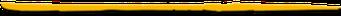 chweiz Zürich Bern Uri Schwyz Obwalden Nidwalden Glarus Zug Freiburg Solothurn Basel-Stadt Basel-Landschaft Schaffhausen Appenzell Ausserrhoden Appenzell Innerrhoden St. Gallen Graubünden Aargau Thurgau Tessin Waadt Wallis Neuenburg Genf Jura Alpkorporati