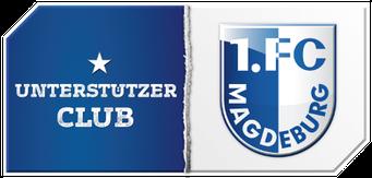 Grillakademie - Unterstützer des 1. FC Magdeburg
