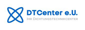 Firmen Logo DTCenter e.U.