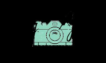 Fotoshooting Chur, Fotograf Chur, Fotografie Graubünden